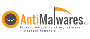 Mayorista de Malwarebytes