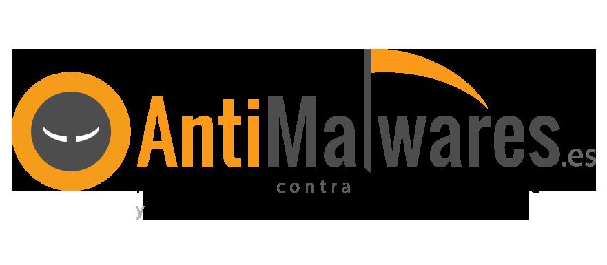Antimalwares y Malwarebytes