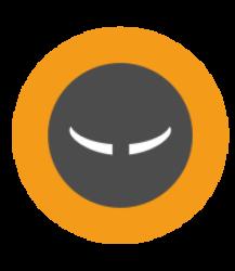 Partner tecnologico  Malwarebytes