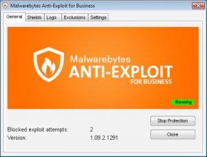 Malwarebytes para Mac